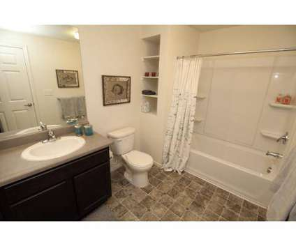 1 Bed - Eaton Village at 100 Penzance Ave in Chico CA is a Apartment