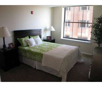 Studio - The Hollander Building at 410 Asylum St in Hartford CT is a Apartment