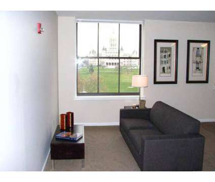 2 Beds - The Hollander Building at 410 Asylum St in Hartford CT is a Apartment