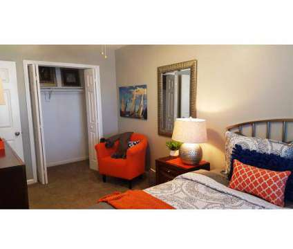 1 Bed - Barrington Park at 10963 Richards Ct in Lenexa KS is a Apartment