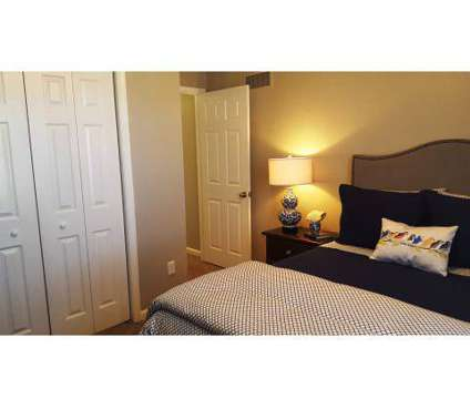 2 Beds - Barrington Park at 10963 Richards Ct in Lenexa KS is a Apartment