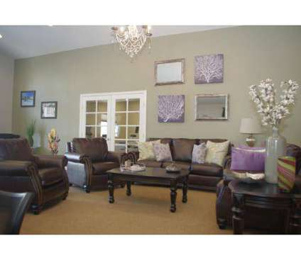 1 Bed - Peppertree Apartments at 300 Peppertree Way in Pittsburg CA is a Apartment