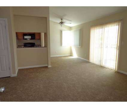 2 Beds - Peppertree Apartments at 300 Peppertree Way in Pittsburg CA is a Apartment