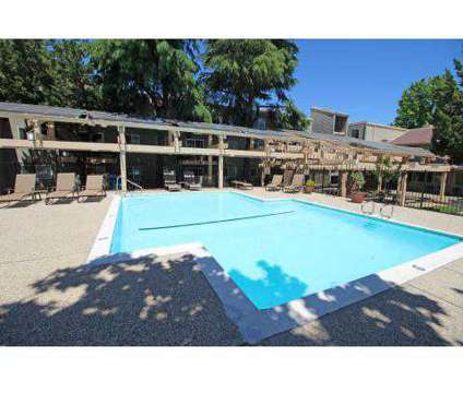 1 Bed - Stonegate Village at 2950 Portage Bay West in Davis CA is a Apartment