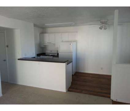 1 Bed - Panorama Heights Apartments at 13309 Mountain Road Ne in Albuquerque NM is a Apartment