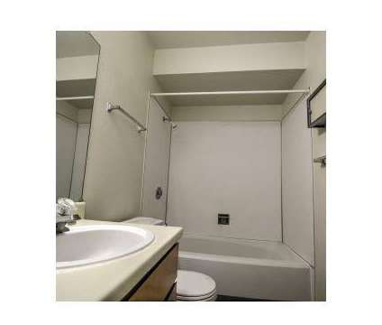 1 Bed - Eastlake Apartments at 1420 Lake Boulevard in Davis CA is a Apartment