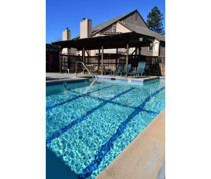 2 Beds - Eastlake Apartments & Townhomes at 1420 Lake Boulevard in Davis CA is a Apartment