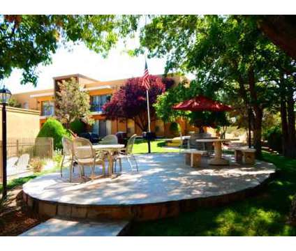 3 Beds - Avaria of Santa Fe at 1896 Lorca Dr in Santa Fe NM is a Apartment