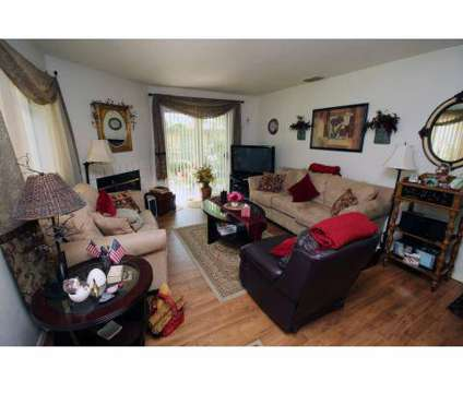 1 Bed - Lakeshore Apartments at 1175 Lake Boulevard in Davis CA is a Apartment