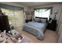 2 Beds - Lakeshore Apartments