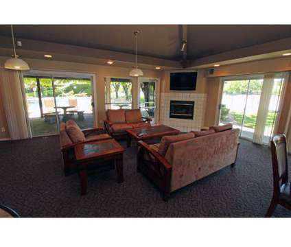 3 Beds - Lakeshore Apartments at 1175 Lake Boulevard in Davis CA is a Apartment