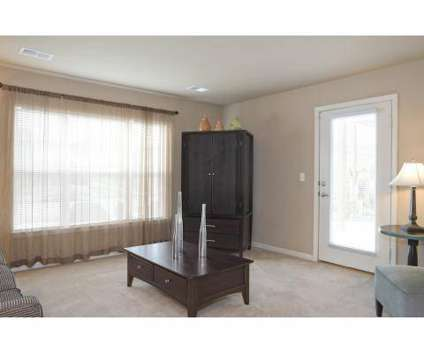 1 Bed - The Orchards at 16301 East 48th Terrace in Kansas City MO is a Apartment