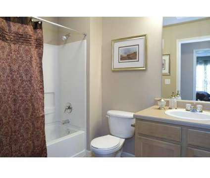 2 Beds - The Orchards at 16301 East 48th Terrace in Kansas City MO is a Apartment