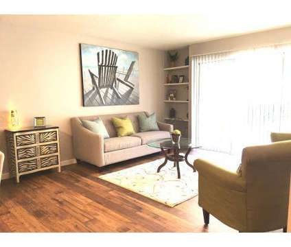 1 Bed - Casa Tierra Apartments & Townhomes at 4949 San Pedro Drive Ne in Albuquerque NM is a Apartment