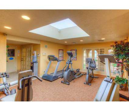 2 Beds - Casa Tierra Apartments & Townhomes at 4949 San Pedro Drive Ne in Albuquerque NM is a Apartment