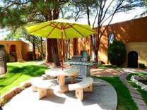 2 Beds - Casa Tierra Apartments & Townhomes