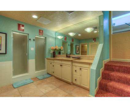 3 Beds - Casa Tierra Apartments & Townhomes at 4949 San Pedro Drive Ne in Albuquerque NM is a Apartment