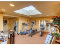 3 Beds - Casa Tierra Apartments & Townhomes