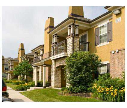 1 Bed - Barrewoods at 2900 Ne Barry Rd in Kansas City MO is a Apartment