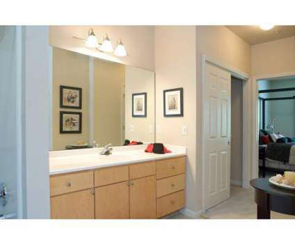 3 Beds - Barrewoods at 2900 Ne Barry Rd in Kansas City MO is a Apartment