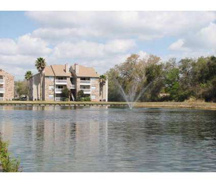 Cypress Lake Apartments West Waters Avenue Tampa Fl