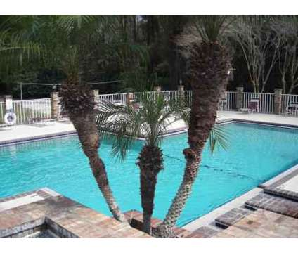 1 Bed - Cypress Lake Apartments at 4711 West Waters Ave in Tampa FL is a Apartment