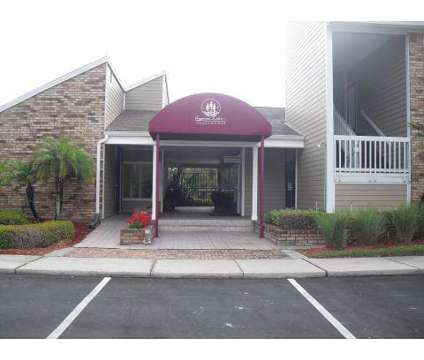 2 Beds - Cypress Lake Apartments at 4711 West Waters Ave in Tampa FL is a Apartment