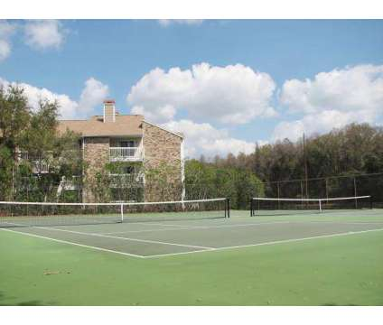 3 Beds - Cypress Lake Apartments at 4711 West Waters Ave in Tampa FL is a Apartment