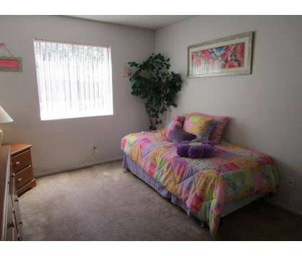 2 Beds - Playa Vista at 3700 E Bonanza Rd in Las Vegas NV is a Apartment