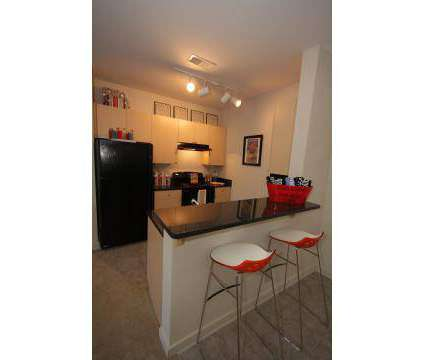 Studio - 909 Broad Street Apartments at 909 East Broad St in Athens GA is a Apartment