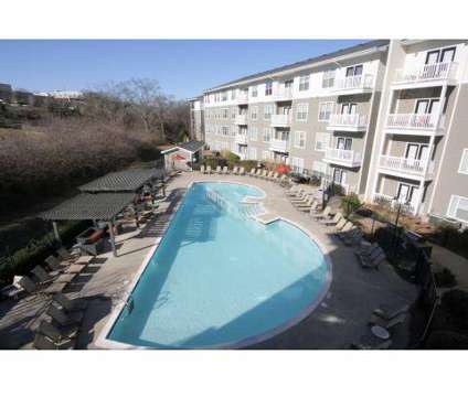 1 Bed - 909 Broad Street Apartments at 909 East Broad St in Athens GA is a Apartment