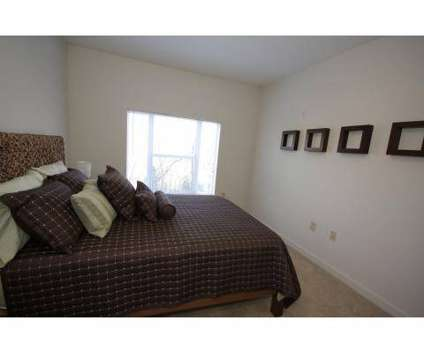 2 Beds - 909 Broad Street Apartments at 909 East Broad St in Athens GA is a Apartment