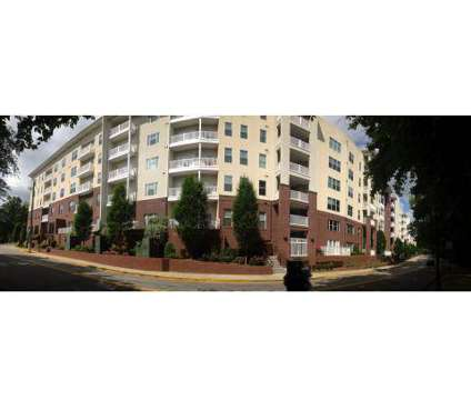 4 Beds - 909 Broad Street Apartments at 909 East Broad St in Athens GA is a Apartment