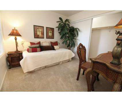 2 Beds - River Terrace Apartment Homes at 2593 Millcreek Dr in Sacramento CA is a Apartment