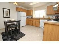 2 Beds - River Terrace Apartment Homes