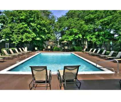 1 Bed - Royal Farms Apartments at 2102 East Royal Farm Dr (6655 So. in Salt Lake City UT is a Apartment