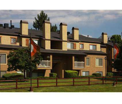 1 Bed - Royal Farms at 2102 East Royal Farms Dr (6655 So. in Salt Lake City UT is a Apartment