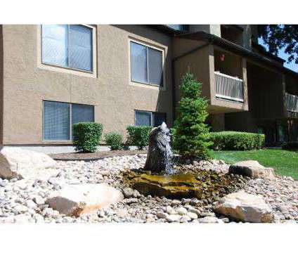 2 Beds - Royal Farms Apartments at 2102 East Royal Farm Dr (6655 So. in Salt Lake City UT is a Apartment