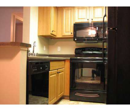 2 Beds - Royal Farms at 2102 East Royal Farms Dr (6655 So. in Salt Lake City UT is a Apartment
