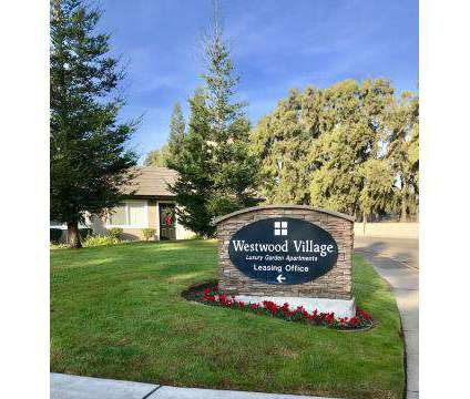 Studio - Westwood Village Apartments at 1212 West Center St in Manteca CA is a Apartment