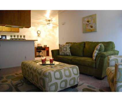 1 Bed - Westwood Village Apartments at 1212 West Center St in Manteca CA is a Apartment