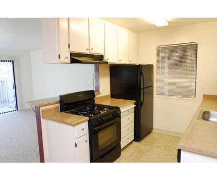 3 Beds - Westwood Village Apartments at 1212 West Center St in Manteca CA is a Apartment