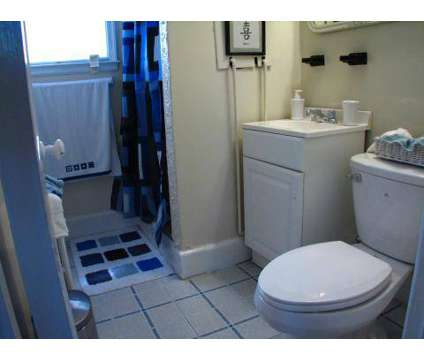 1 Bed - Patapsco Landing at 1001 E Jeffrey St in Baltimore MD is a Apartment