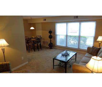 2 Beds - Merrimac Gardens at 1027 City Park Avenue in Portsmouth VA is a Apartment