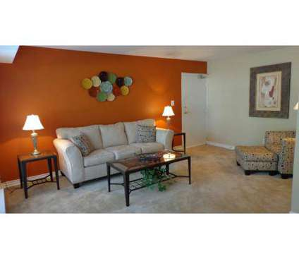 3 Beds - Merrimac Gardens at 1027 City Park Avenue in Portsmouth VA is a Apartment