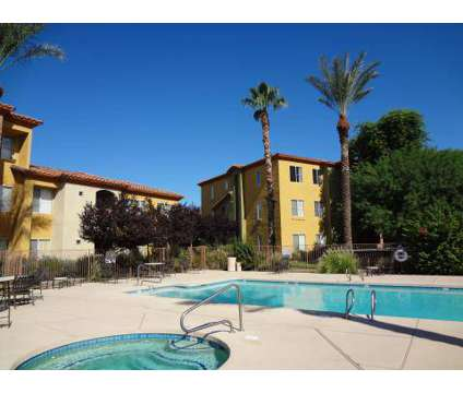 2 Beds - La Serena at Toscana at 1814 East Bell Rd in Phoenix AZ is a Apartment