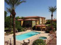2 Beds - La Serena at Toscana
