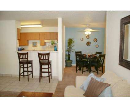 1 Bed - Rancho Mirage Apartments at 4250 Arville St in Las Vegas NV is a Apartment