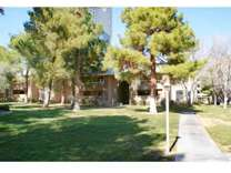 1 Bed - Rancho Mirage Apartments