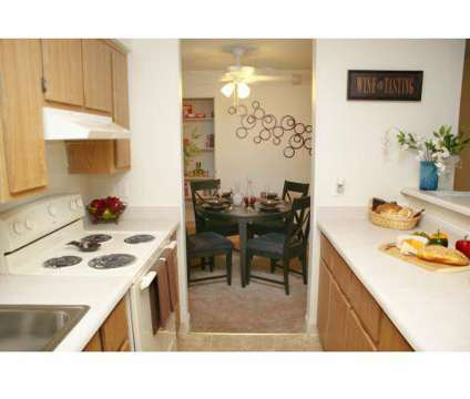 2 Beds - Rancho Mirage Apartments at 4250 Arville St in Las Vegas NV is a Apartment